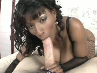 Africa Sexxx