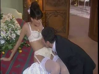 Tania russof esküvő fasz
