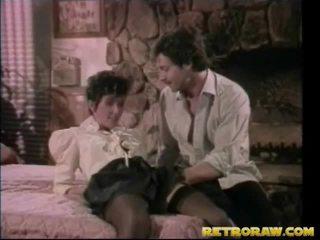 retro porn, vintage sex, εκλεκτής ποιότητας γυμνό αγόρι