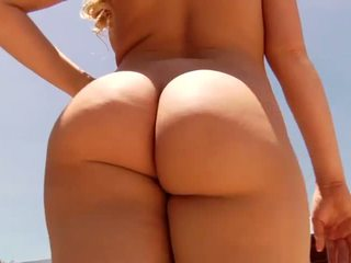 rated melon tonton, anda big boobs tonton, seksi payudara besar besar