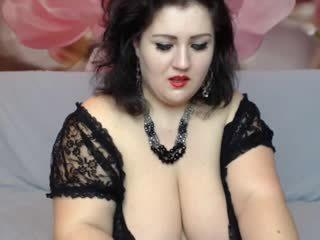 big boobs, bbw, webcams
