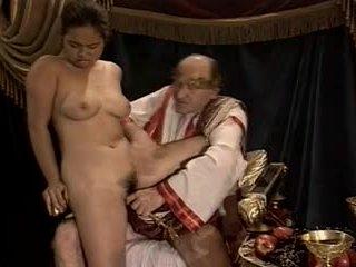 Rasva Aasialainen