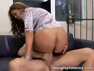 hardcore sex, nagy mell, irodai sex