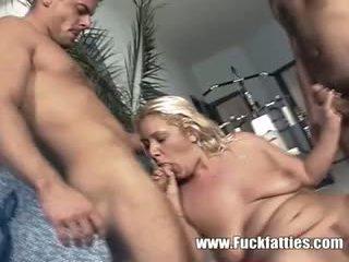 big boobs, feche-se, bbw