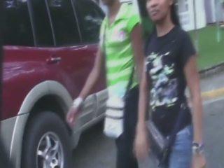 Toticos com dominican porno 19yo dominicana remaja natacha