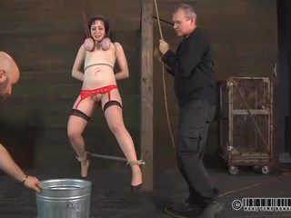 real humiliation, submission thumbnail, online bdsm