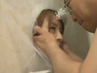hardcore sex, japanilainen, kusta