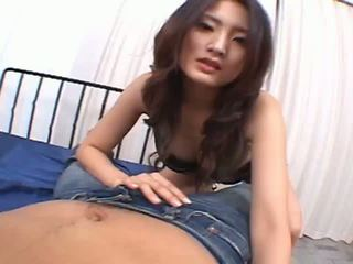 blowjobs, japanilainen, asian girls