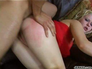 מזוין, סקס הארדקור, מציצות