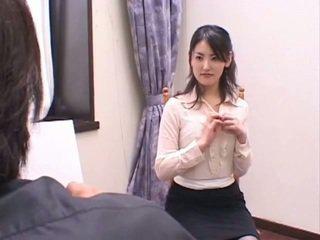 japanisch, babes, hardcore