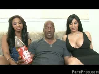 big, cock, booty