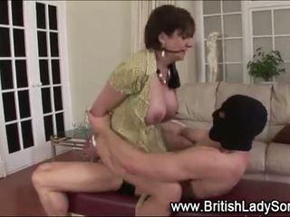 moro store bryster fin, hot british moro, hot blowjob
