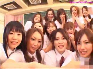blowjobs, schoolgirls, asian