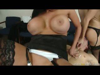 sexo adolescente, mamadas, gran polla