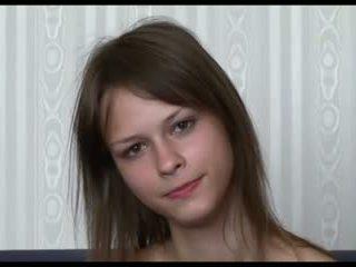 Beata Undine