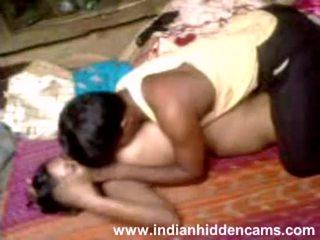 Індійська секс пара від bihar хардкор домашнє секс mms