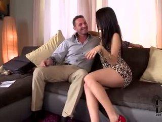 Секс дівчина!