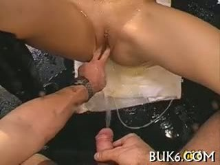 group sex, blowjob, babe