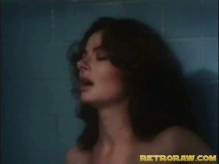 rocznika nago chłopiec, vintage porno, free vintage sex