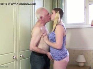 жорстке порно, кругловидий, камшот