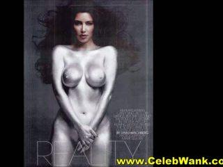 big boobs, striptease, celebrity