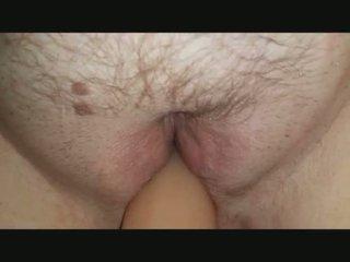 bbw, pussy, fingering, dildo, wife, sleeping