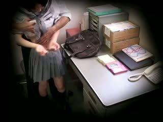 學院, 日本, 時間