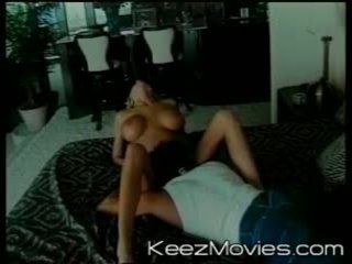 Briana Banks - Teenland 5 - Scene 6 - Shock Wave