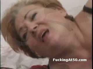 cock, hard fuck, cunt