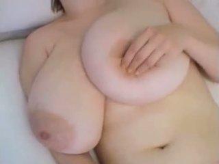 Saggy Tits Bates