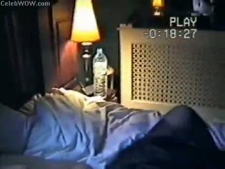 Celebritate sex tape: abi titmuss (part 1)