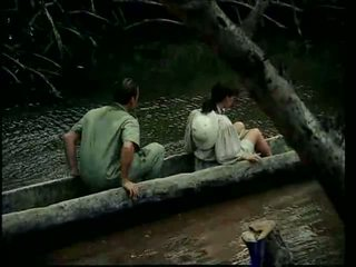 Gator 155: 葡萄收获期 & 三人行 色情 视频 0b