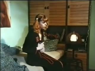 Nemes klassika: klassika nemes porno video 26