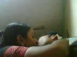 blowjob, भारतीय, realamateur