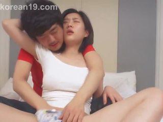 Fuck tüdruk armas korea 19