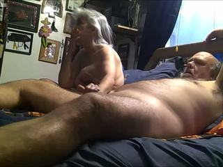 Dumb Cunt Knows Her Master, Free Saggy Tits HD Porn 57