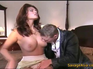hardcore sex, anal sex, uzyskiwanie jej pussy fucked