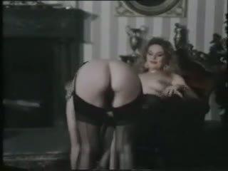 該 悖 女人 1984 marylin jess, 色情 6b