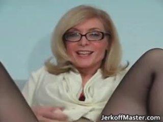 Sexy mdtq nina hartley stripping