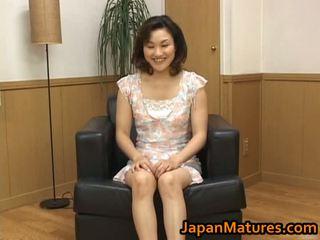 hardcore sex, stora tuttar, varma asiatiska vidios porr