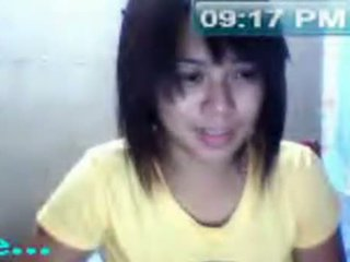 webcams, amateur, asian