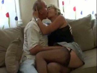 Σουηδικό ζευγάρι