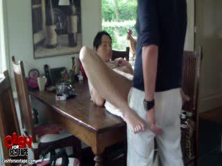 Največji amaterke seks cums na the puss
