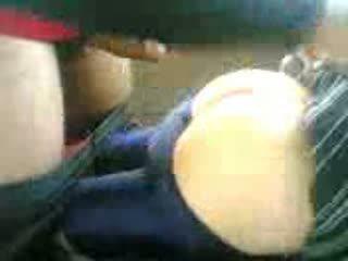 Arab підліток трахкав в машина після школа відео