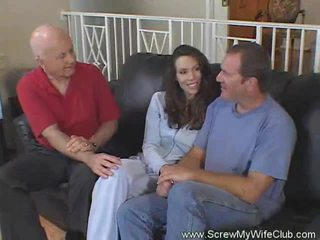 all fucking film, hardcore sex, nice ass sex
