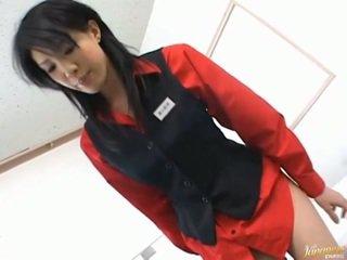 hardcore sex, japanes av-modeller, heta asiater babes