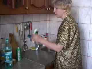 blowjobs, blowjob, kitchen