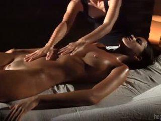 Gloria - Sensual Spa Session