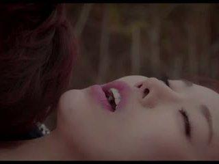韓国語 ソフトコア: フリー アジアの ポルノの ビデオ 79