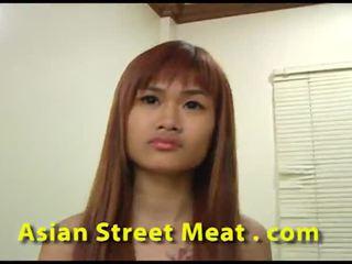 Tätowierung thai tittie